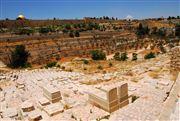 Jerusalen, Jerusalen, Israel