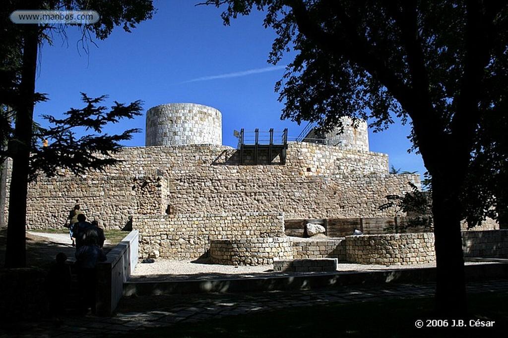 Burgos Burgos