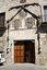 Burgos Casa del cordón Burgos