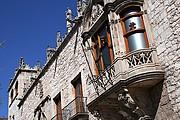 Camara Canon EOS 350D DIGITAL Casa del cordón Burgos BURGOS Foto: 12552