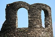 Foto de Lugo, Muralla, España - Muralla