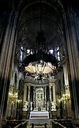 Foto de Lugo, Catedral de Lugo, España - Catedral de Lugo