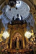 Camara Canon EOS 350D DIGITAL Catedral de Lugo Lugo LUGO Foto: 13871