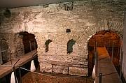 Termas romanas, Lugo, España