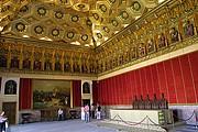 Camara Canon EOS D30 Alcázar Segovia SEGOVIA Foto: 12250