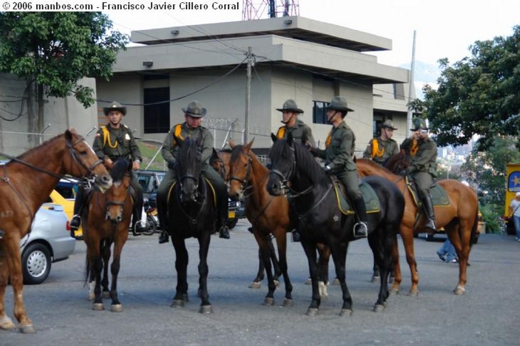 Oaxaca Santo Domingo Oaxaca