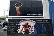 Belfast, Belfast, Irlanda