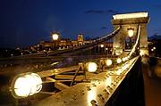 Budapest, Budapest, Hungria