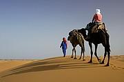 Merzouga, Merzouga, Marruecos