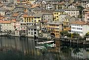 Como, Como, Italia