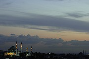 Estambul, Estambul, Turquia