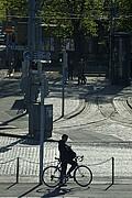 Helsinki, Helsinki, Finlandia