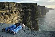 Irlanda, Irlanda, Irlanda