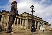 Liverpool, Liverpool, Reino Unido