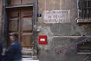 Lyon, Lyon, Francia