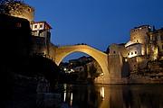 Mostar, Mostar, Bosnia Herzegovina