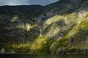 Noruega, Noruega, Noruega