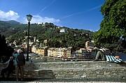Portofino, Portofino, Italia
