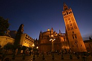 Photo of Sevilla, Spain - Sevilla