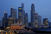 Singapur, Singapur, Singapur
