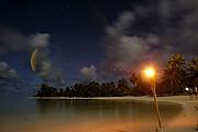 Tahiti Tahiti<br>Foto: 12167