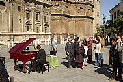 Camara NIKON D2X Sevilla es diferente José Enrique Corchado Arribas SEVILLA Foto: 15625