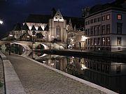 Gante, Gante, Belgica