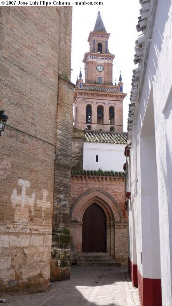 Granada El perfeccionamiento de la cerámica Granada