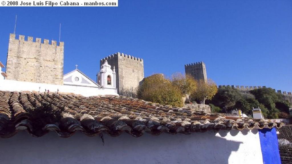 Castro Urdiales Cantabria Cantabria