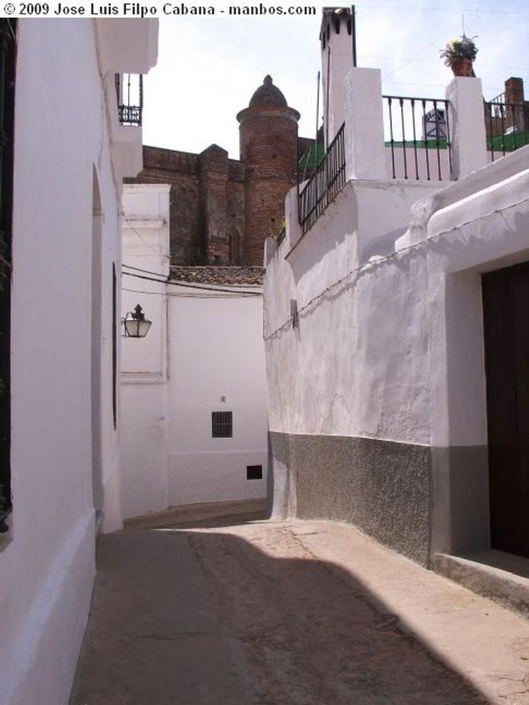 Albarracin Casa Consistorial (s. XVI) Teruel