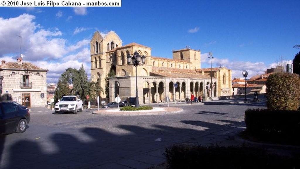 Salamanca Palacio de Fonseca Salamanca