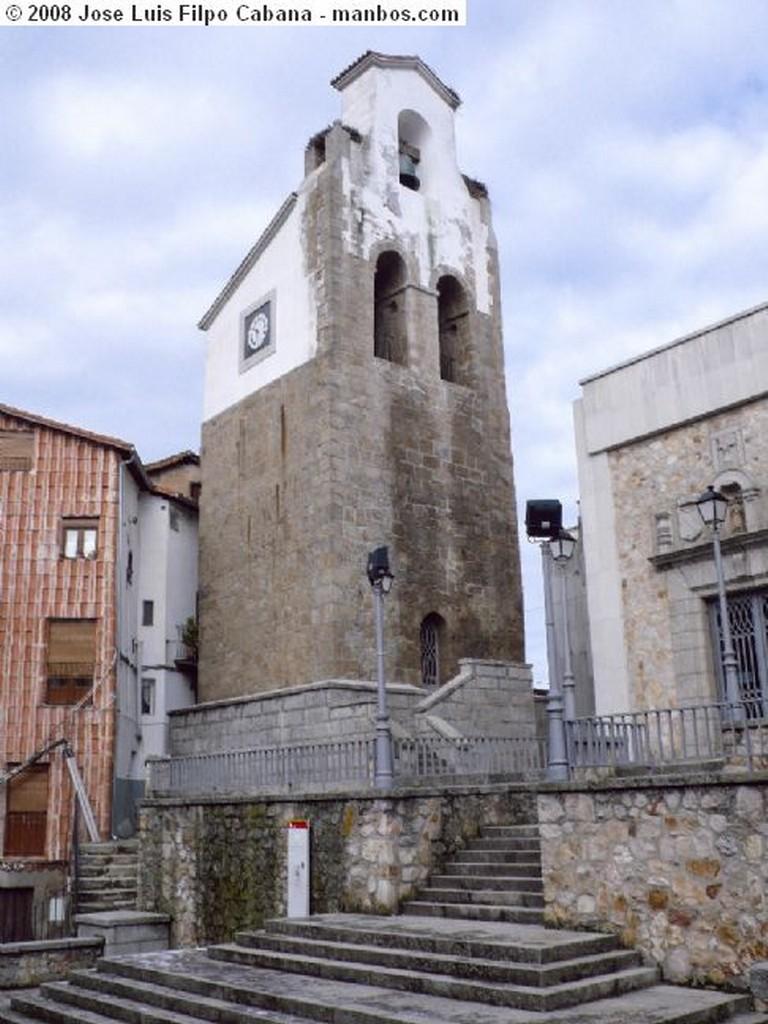 El Rocío El Rocío Huelva