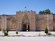 Sultanhani, Sultanhani, Turquia