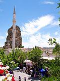 Avanos, Avanos, Turquia