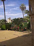 Ermita de Talhara, Bencazón, España