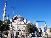 Sarachane, Estambul, Turquia