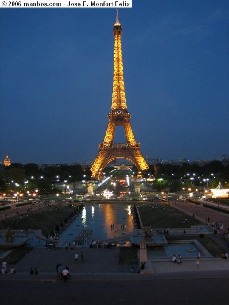 Paris Divina Paris