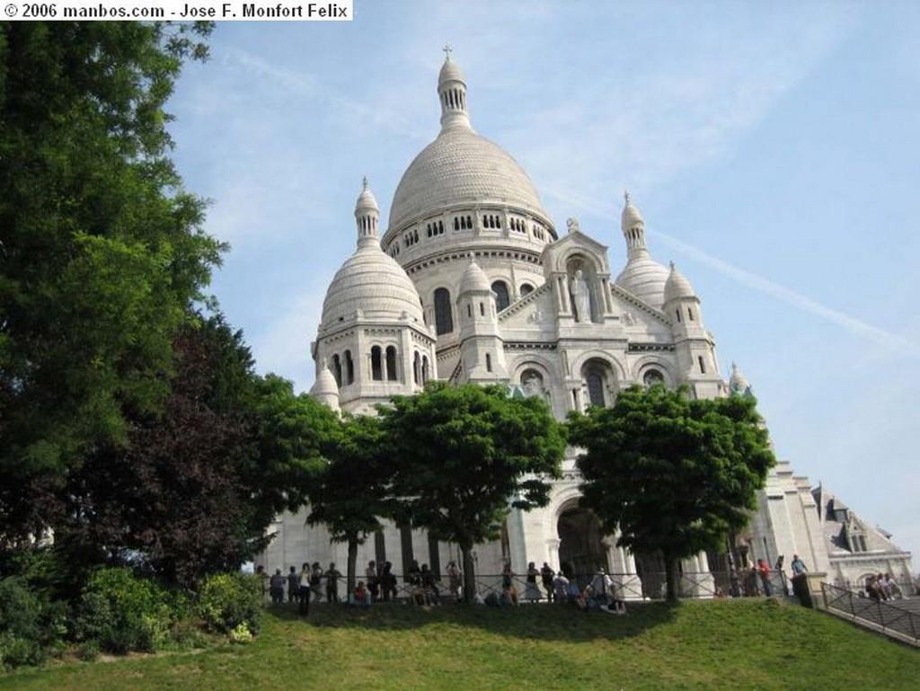 Paris De oro Paris