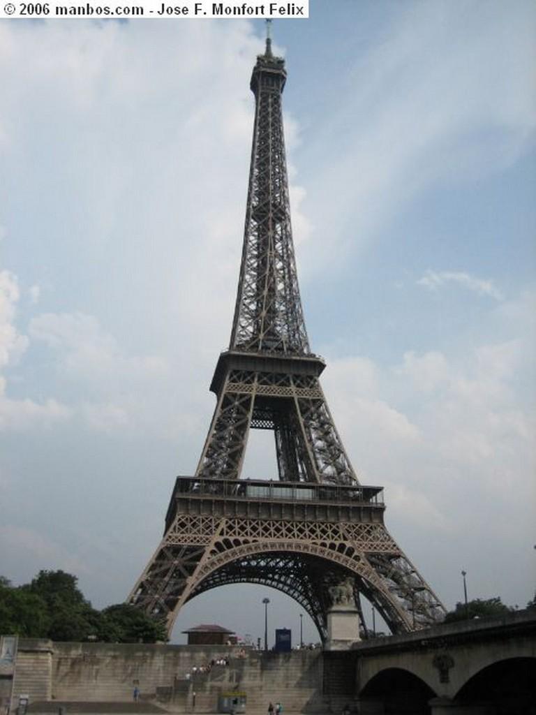 Paris Sala de los pasos perdidos Paris