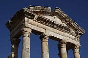 Apamea, Apamea, Siria