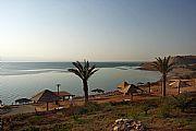Mar Muerto, Mar Muerto, Jordania