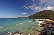 The Great Ocean Road, The Great Ocean Road, Australia