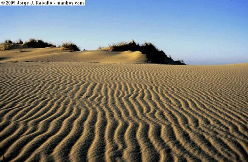 Cabo de Gata transparencias Almeria