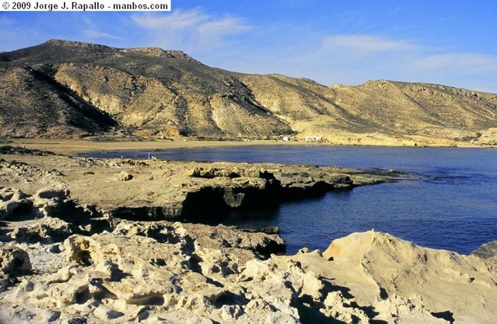 Chamarel Cataratas de Chamarel Port Luis