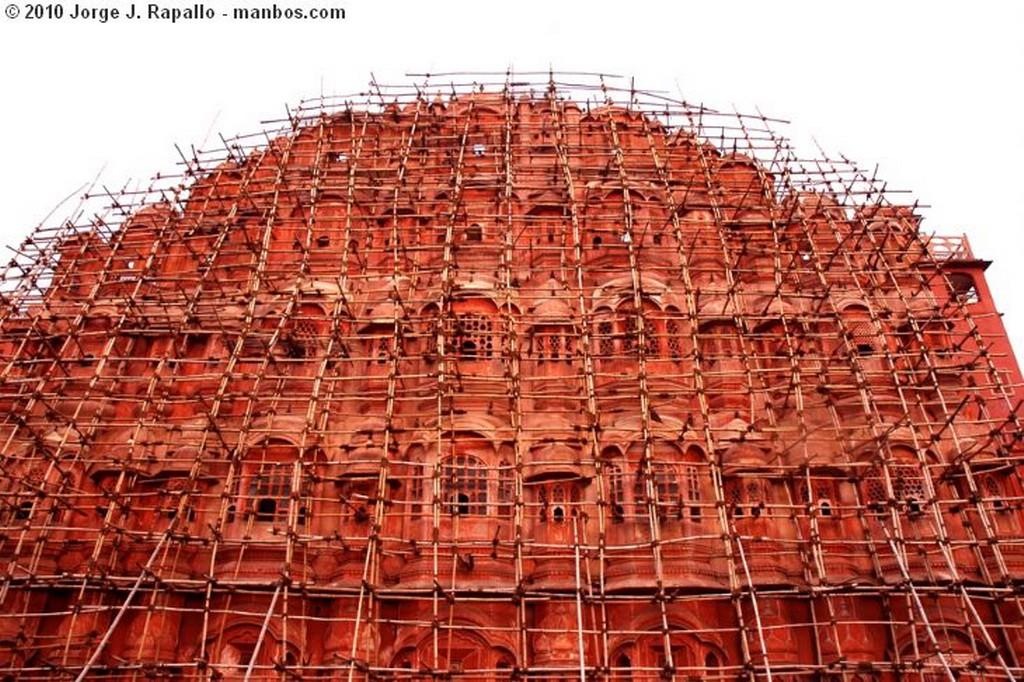Agra Oberoi amar vilas Agra