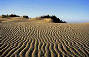 Playa de los Genoveses, Cabo de Gata, España