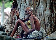 Orchha, Orchha, India