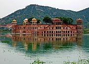 Gwalior, Gwalior, India