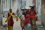 Mandawa, Mandawa, India
