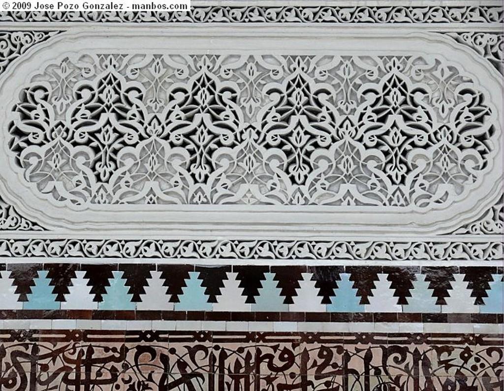Paris Mosquée de Paris Paris